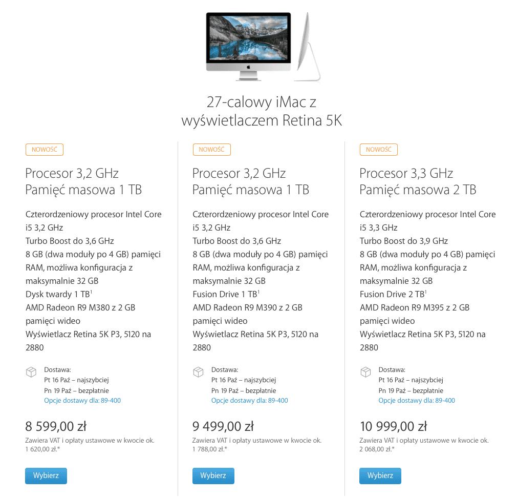 Zrzut ekranu 2015-10-13 o 15.39.45