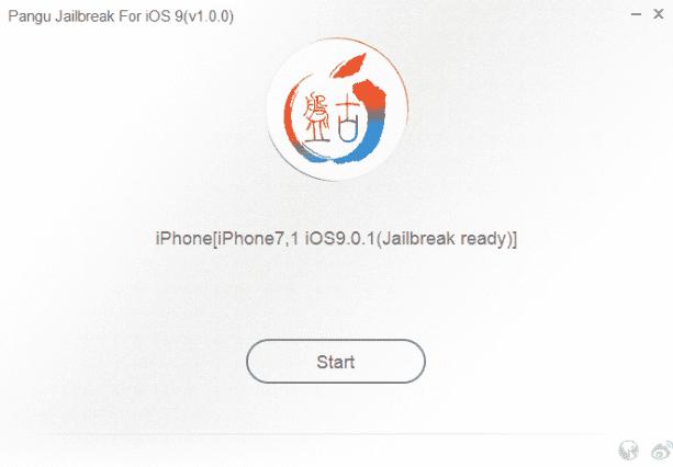 Zrzut ekranu 2015-10-14 o 11.13.46