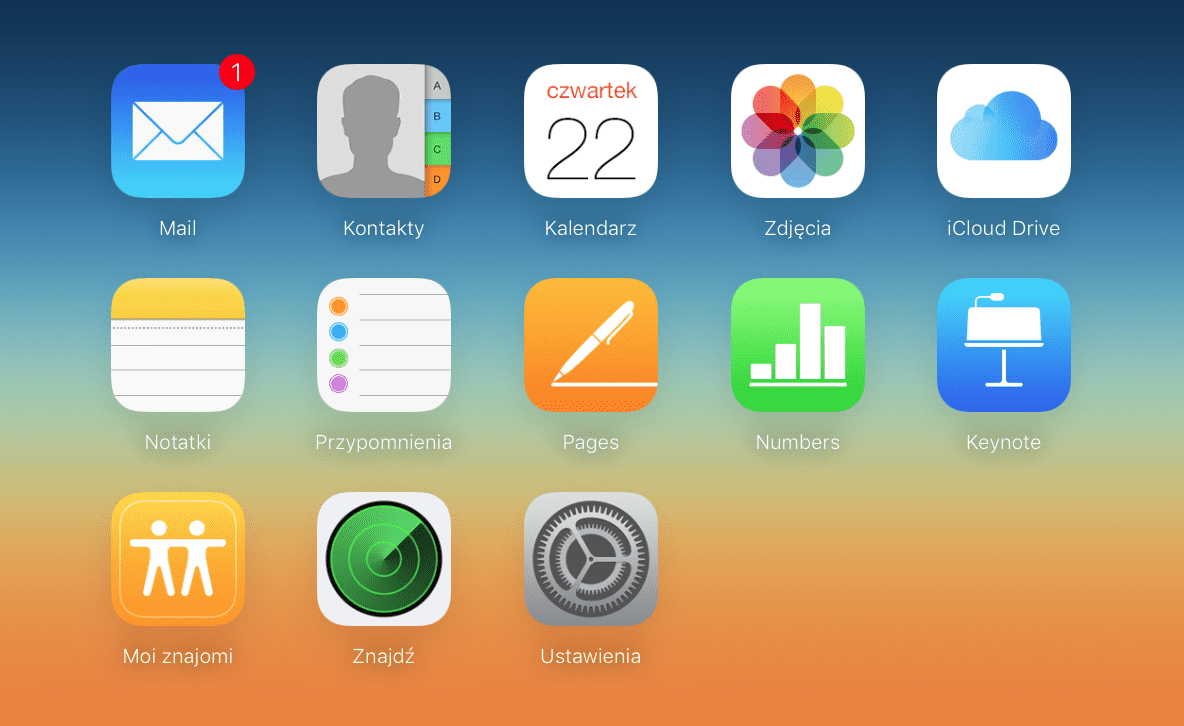 Zrzut ekranu 2015-10-22 o 07.24.23