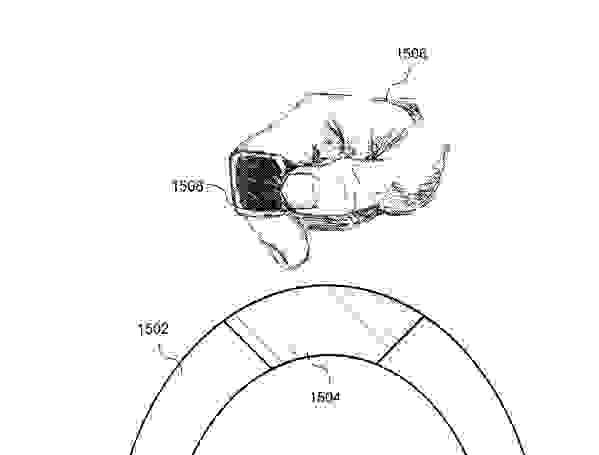apple-ring-patent-13