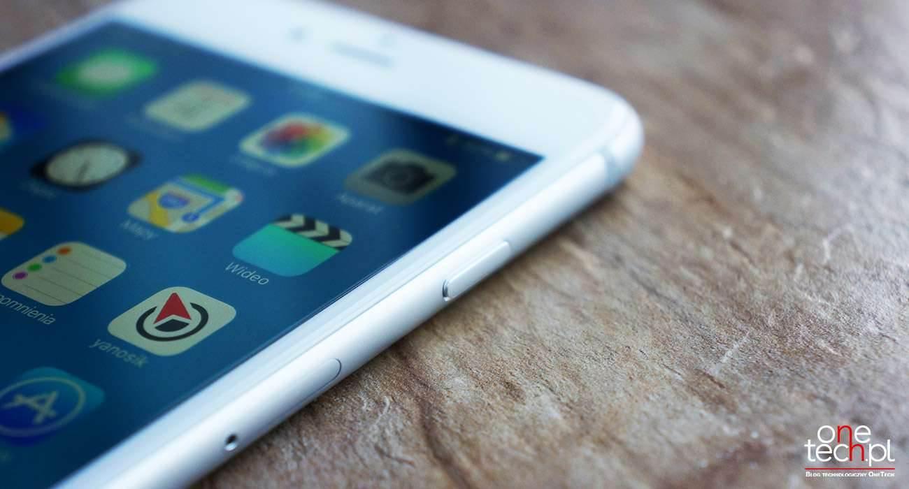 iPhone6sPlus2.onetech.pl