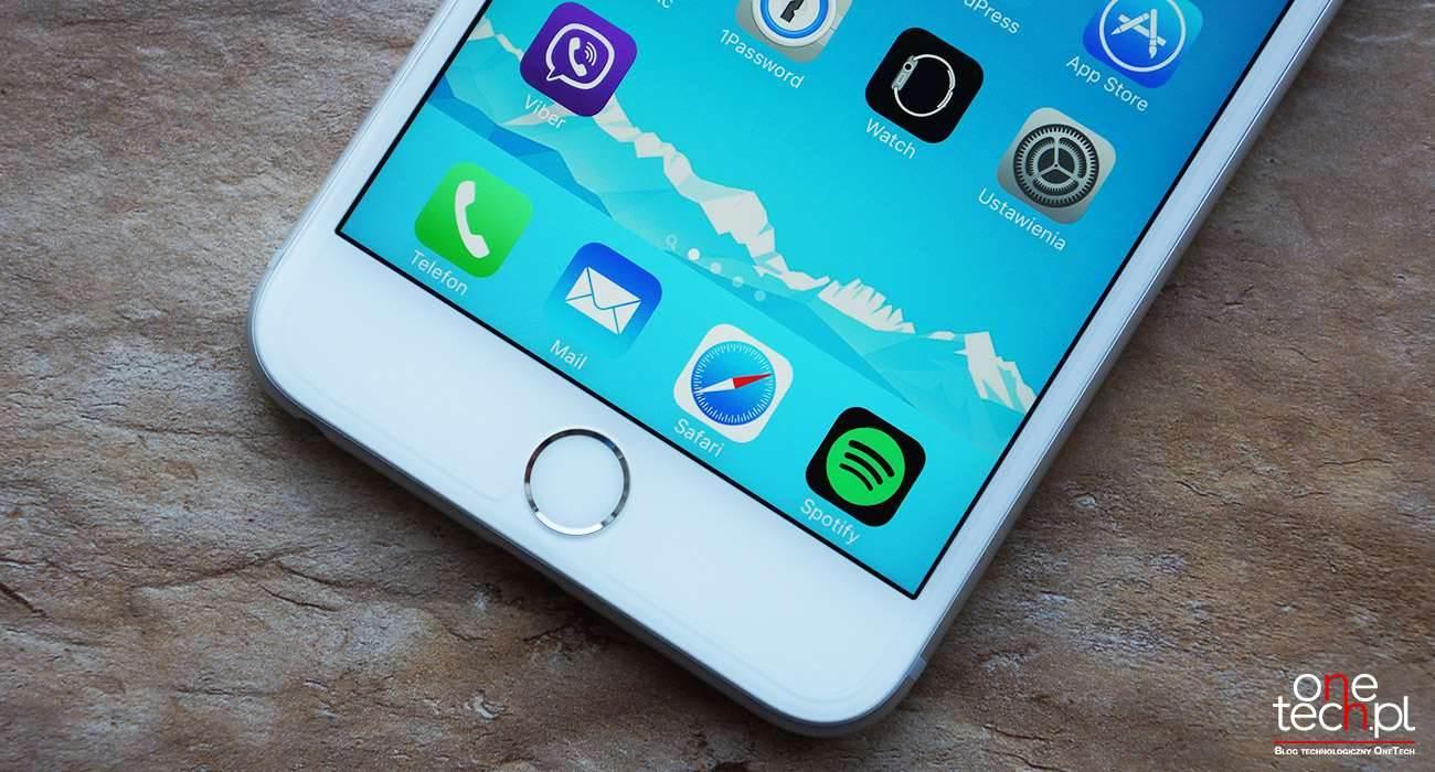 iPhone6sPlus8.onetech.pl