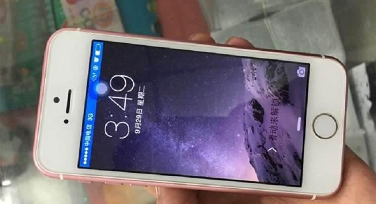 iPhone6smini3