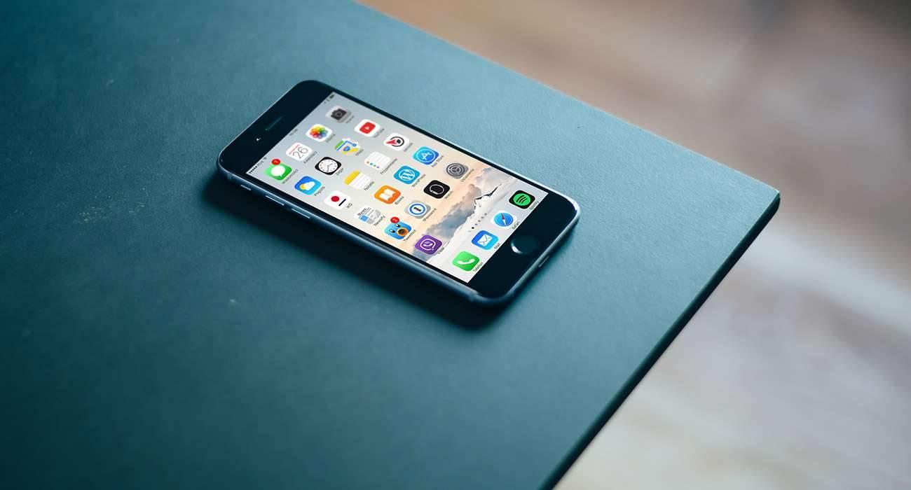 iPhone 6s/6s Plus jako waga - prosty sposób niewymagający aplikacji z AppStore poradniki, polecane, ciekawostki waga, jak ważyć przedmioty iPhone 6s, iphone 6s waga, iPhone 6s Plus jako waga, iphone 6s jako waga, iPhone 6s, iPhone, Apple, 3d touch  Wszyscy wiemy, że nowe iPhone?y 6s wyposażone są w 3D Touch, czyli technologię umożliwiającą wyczuwanie siły nacisku na ekran urządzenia. tapetahtconea9