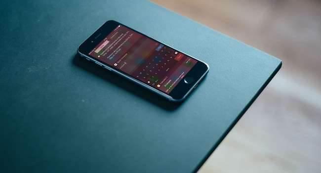Quick Compose, czyli szybkie wpisy na Twitter i Facebook gry-i-aplikacje Za darmo, Widget, TapToShare, szybki wpis na twitter, szybki wpis na facebook, Quick Compose, Post, iPod Touch, iPhone, iOS 9, iOS 8, darmowa, Apple, App Store, Aplikacja  Pamiętacie iOS 6 i opcję zmiany statusu na Facebook, czy Twitter za pomocą kliknięcia w przycisk z paska powiadomień? Opcja została usunięta wraz z iOS 7, ale powróciła i jest dostępna w iOS 8 i iOS 9. Quick 650x350