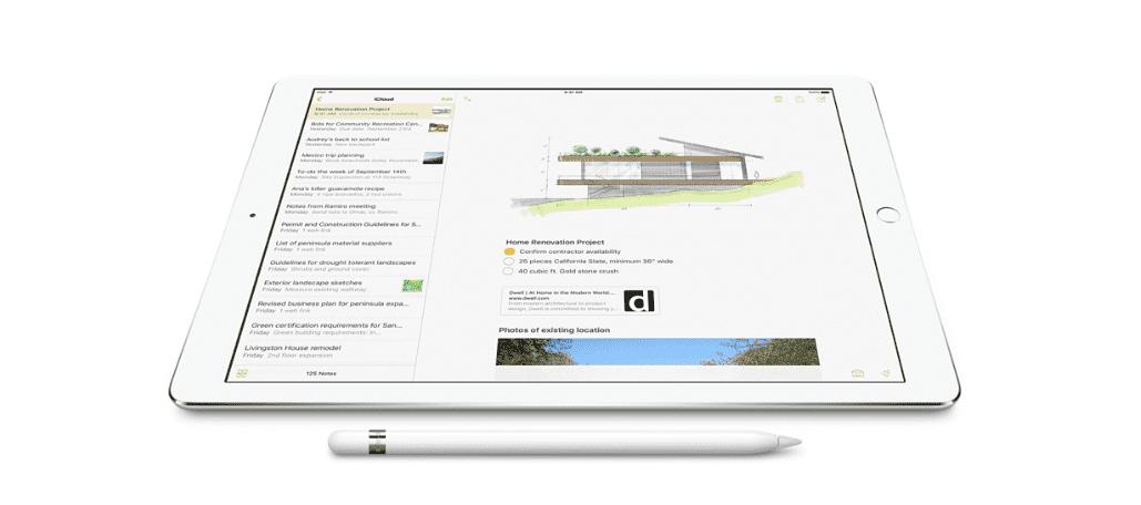 Zrzut ekranu 2015-11-19 o 17.03.42