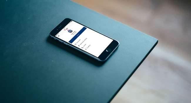 Aktualizacja IKO dla iOS - jest nowy wygląd i nowe funkcje gry-i-aplikacje, aktualizacje Update, Telefon, przelew na rachunek, przelew, PKO, pieniądze, iPhone, iOS 9, iOS 8, iKO ios 9, iKO, bank, Apple, Aplikacja, Aktualizacja  iKO to aplikacja PKO Banku Polskiego, która umożliwia dokonywanie szybkich i bezpiecznych płatności mobilnych. iKO 650x350