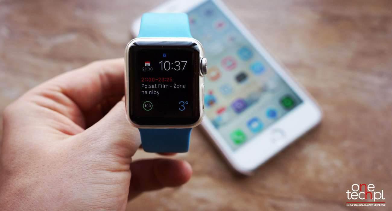 Apple Watch SE - tak ma nazywać się nowy bardzo tani zagarek od Apple polecane, ciekawostki Specyfikacja, cena, Apple Watch SE  Użytkownik o pseudonimie Komiya_kj udostępnił na Twitterze informacje o przyszłym Apple Watch SE, który jego zdaniem ukaże się w marcu 2021 roku AW6