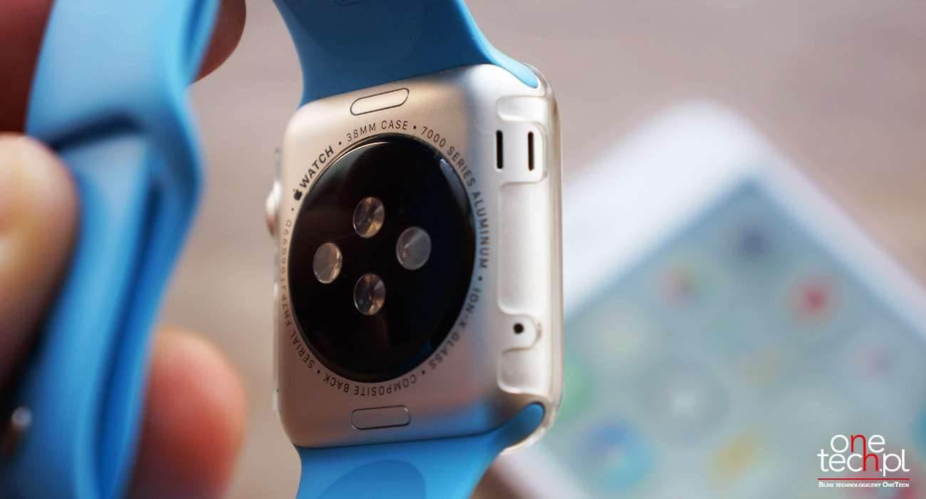 Apple Watch może wykryć COVID-19. Nadchodzą nowe potwierdzenia! polecane, ciekawostki zegarek Apple, wykryj koronawirusa, koronawirus, COVID-19, Apple watch wykryje koronawirusa, Apple Watch  Nowe badanie przeprowadzone przez naukowców z Mount Sinai ujawnia, że ??Apple Watch może wykryć COVID-19 przed pojawieniem się objawów lub pozytywnym wynikiem testu. AW8