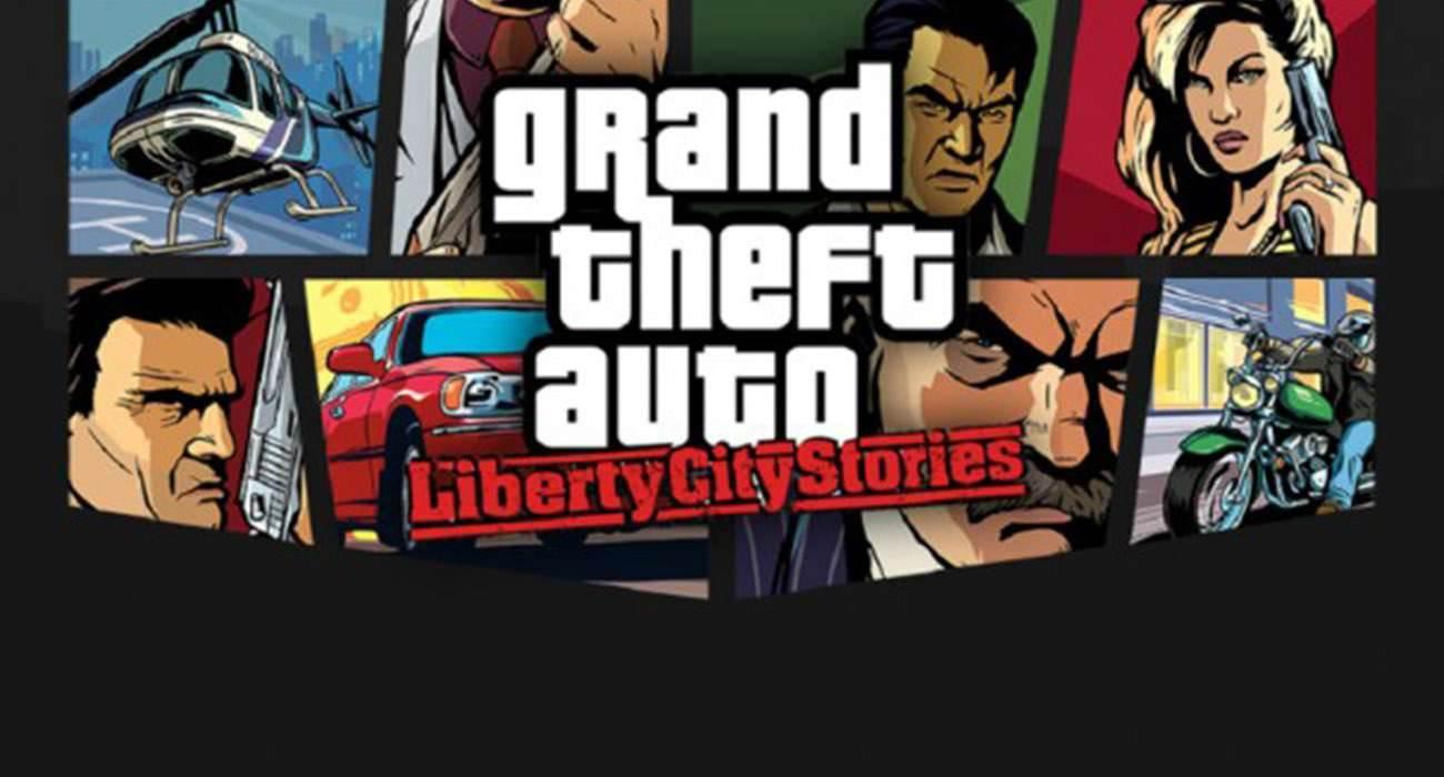 Gra GTA: Liberty City Stories na iOS dostępna w promocji gry-i-aplikacje Wideo, pobierz Grand Theft Auto: Liberty City Stories na iOS, Liberty City Stories, iPhone, iPad, iOS, GTA, Grand Theft Auto: Liberty City Stories, Grand Theft Auto, Gra, AppStore, Apple, App Store  Liberty City Stories to najnowsza część serii GTA. W grze jak już na pewno wiecie zamieniamy się w przestępcę i wypełniamy okraszone krwią i morderstwami misje. GTA