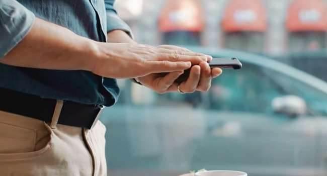 Wiemy, jak będzie wyglądał OnePlus 5 ciekawostki OnePlus 5, jak wygląda, cena  Ostatnio zastanawiałem się nad testami OnePlus 3T, ale w momencie gdy dowiedziałem się o najnowszym modelu dałem sobie spokój.  OnePlus 650x350