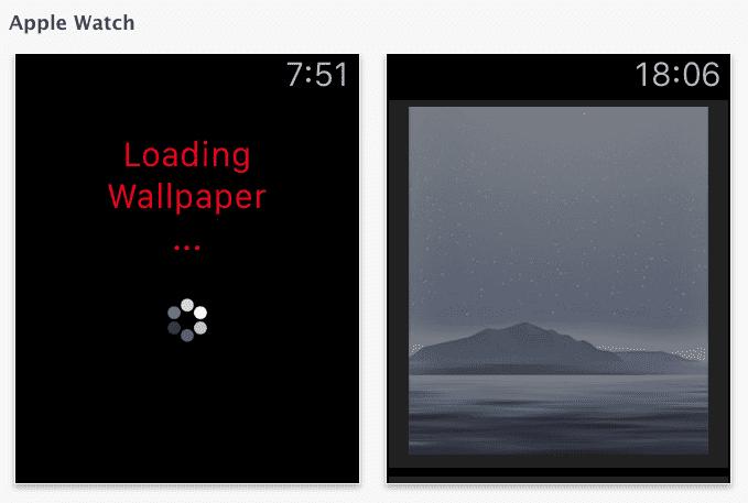 Zrzut ekranu 2015-12-01 o 12.53.15
