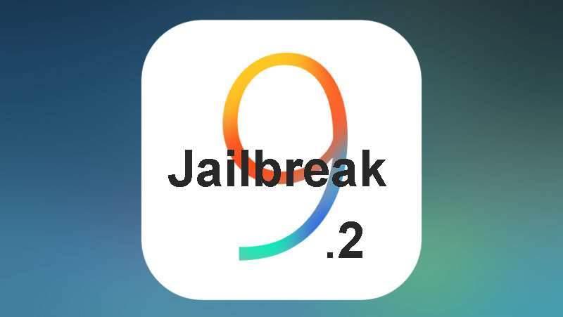 jailbreak-ios-9-2