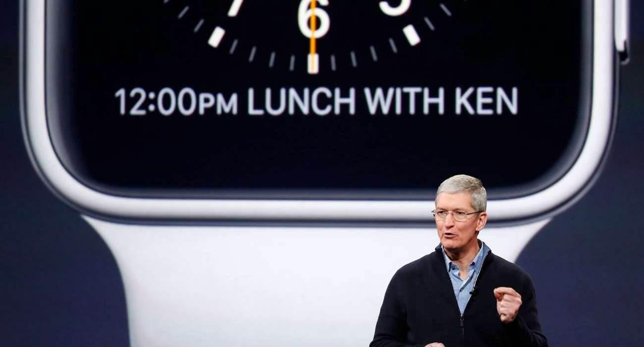 Oficjalny harmonogram Apple WWDC 2021 polecane, ciekawostki WWDC21, WWDC 2021, harmonogram WWDC 2021, harmonogram  Apple opublikowało oficjalny harmonogram światowej konferencji deweloperów, która rozpoczyna się w poniedziałek 7 czerwca o godzinie 19 polskiego czasu. prezentacja