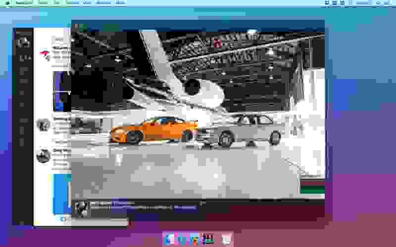 screen800x500