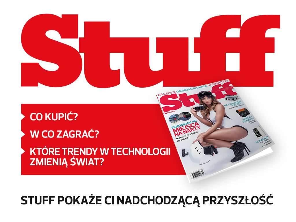 stuff_bialy
