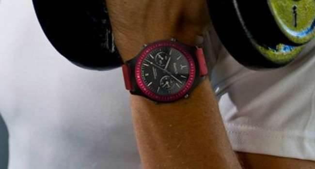 Bluboo Xwatch pierwszym urządzeniem naręcznym producenta z Android Wear nowosci Zegarek, specyfikacja Bluboo Xwatch, cena Bluboo Xwatch, Bluboo Xwatch, Android  Obecnie istnieje wiele urządzeń noszonych z systemem operacyjnym Android Wear, ale jeden z Chińskich producentów postanowił wydać kolejny inteligentny zegarek działający na podstawie systemu operacyjnego przygotowanego przez Google. zegarek 1 650x350
