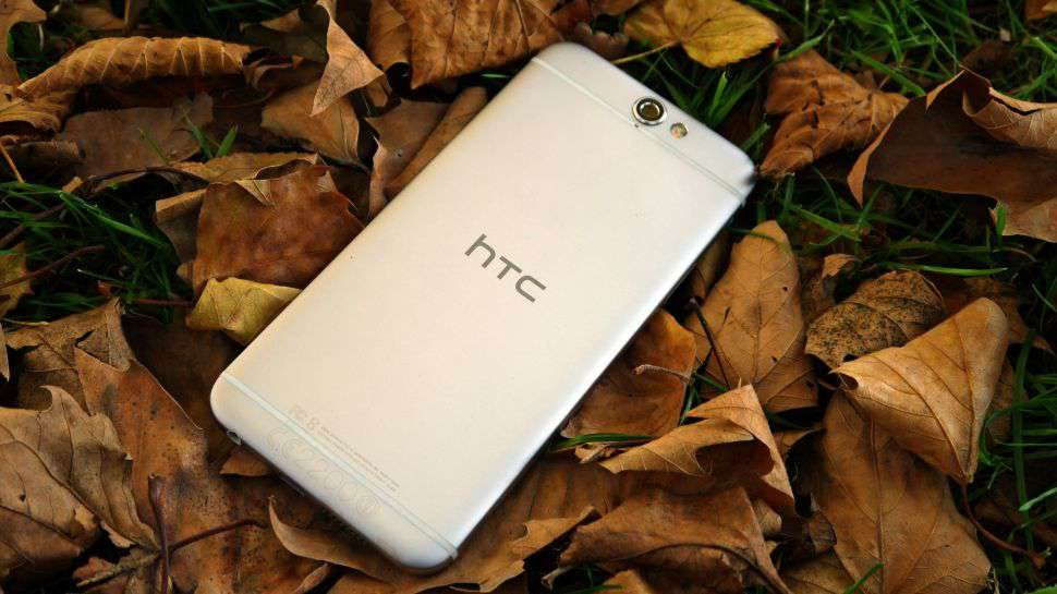 HTC One A9 review (5)-970-80