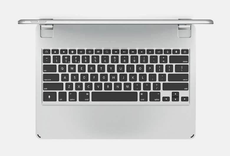 brydge_keyboard001-780x530
