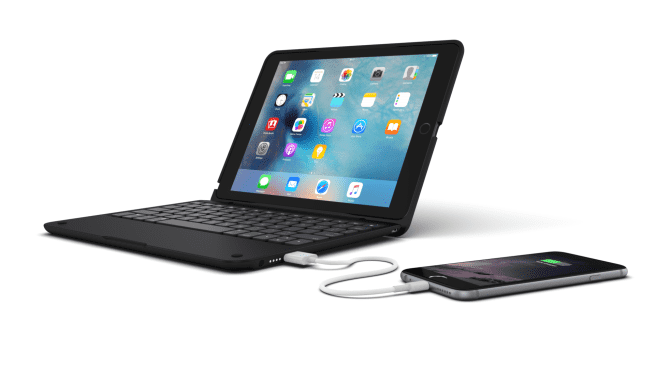 clamcase-power-for-ipad-air-2