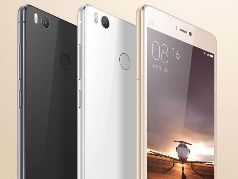 Xiaomi-Mi-4s-colors-768x576
