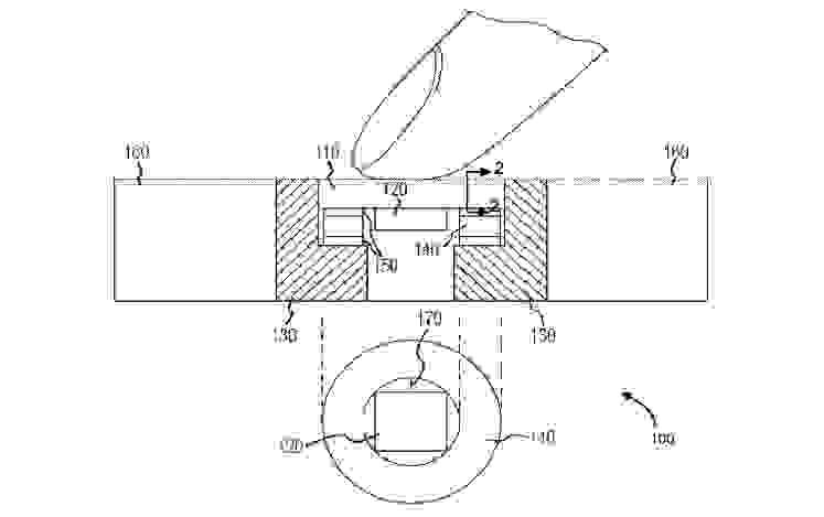 apple-patent-3d-touch-home-button-1