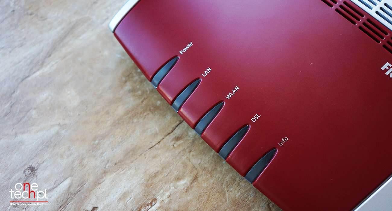 FRITZ!Box 3490 - mega szybki router ADSL/VDSL z Wi-Fi AC recenzje, polecane zalety, wady, router FRITZ!Box 3490 c, router FRITZ!Box 3490, recenzja FRITZ!Box 3490, polska recenzja, konfiguracja FRITZ!Box 3490, FRITZ!Box 3490 i neostrada, FRITZ!Box 3490, czy warto kupić FRITZ!Box 3490, cena FRITZ!Box 3490, AVM  FRITZ!Box 3490 to router niemieckiej firmy AVM. Jestem w jego posiadaniu od ponad czterech tygodni i poniżej chciałbym się podzielić z Wami informacjami na temat tego właśnie routera. fritz5