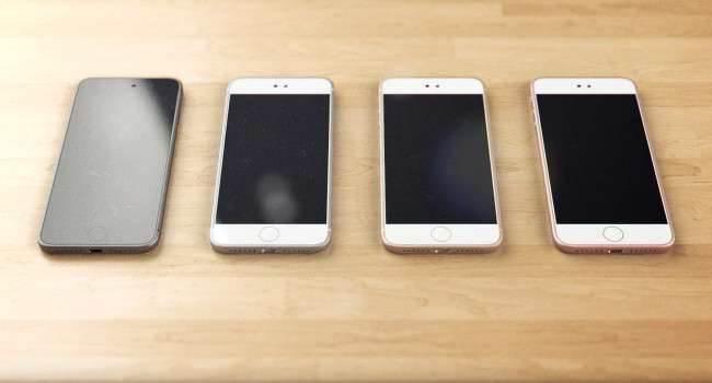 iPhone 7 z funkcją bezprzewodowego ładowania i bez wejścia 3,5mm - nowy koncept polecane, ciekawostki Youtube, Wizja, Wideo, koncept, kiedy premiera iPhone 7, jak będzie wyglądać iPhone 7, iPhone 7, Apple iPhone 7, Apple  Od kilku miesięcy mówi się o tym, że iPhone 7 najprawdopodobniej nie będzie miał wejścia mini jack, a także będzie posiadał funkcję bezprzewodowego ładowania. Chociaż prezentacja nowego iUrządzenia dopiero we wrześniu, to w sieci cały czas pojawiają się nowe koncepty. iPhone7 2 650x350