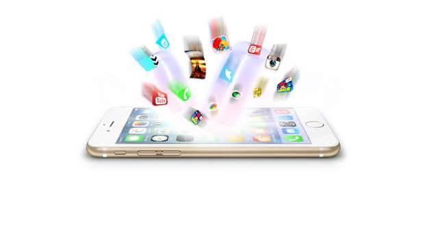 iMyfone Umate - recenzja recenzje, gry-i-aplikacje polska recenzja iMyfone Umate, jak zwolnić miejsce w iPhone, jak wyczyścić pliki inne w iPhone, jak wyczyścić pliki inne w iPad, jak wyczyści pamięć iPhone, iMyfone Umate, Apple iPhone, Apple iPad  Parę lat temu 16GB pamięci wbudowanej w urządzeniu mobilnym było wystarczające, a dzisiaj użytkownicy napotykają problemy podczas użytkowania sprzętu z tak małą ilością powierzchni na dane. Sam obecnie korzystam jeszcze z iPada 3 (Cellular) i instaluje tylko najpotrzebniejsze aplikacje i gry, żeby potem nie usuwać ich i instalować na nowo, na szczęście dzięki iMyfone Umate nie muszę już tego robić. im 1 650x350