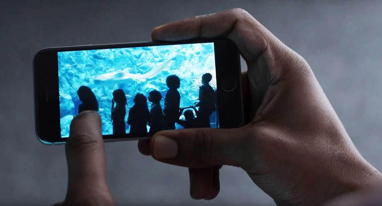 Jak robić zdjęcia w trybie nocnym na dowolnym iPhone polecane, ciekawostki zdjęcia w trybie nocnym, zdjecia nocne na starszym iPhone, tryb nocny na starym iPhone, tryb nocny na starszym iPhone, tryb nocny, stary iPhone, starszy iPhone  Jedną z przydatnych funkcji aparatu w iOS jest tryb fotografowania nocnego, który pozwala uzyskać całkiem niezłe ujęcia w słabym świetle. iphone6s