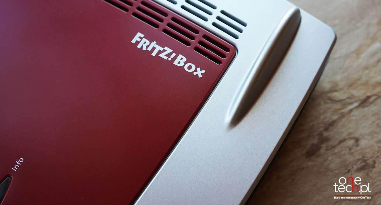 FRITZ!Box 3490 - mega szybki router ADSL/VDSL z Wi-Fi AC recenzje, polecane zalety, wady, router FRITZ!Box 3490 c, router FRITZ!Box 3490, recenzja FRITZ!Box 3490, polska recenzja, konfiguracja FRITZ!Box 3490, FRITZ!Box 3490 i neostrada, FRITZ!Box 3490, czy warto kupić FRITZ!Box 3490, cena FRITZ!Box 3490, AVM  FRITZ!Box 3490 to router niemieckiej firmy AVM. Jestem w jego posiadaniu od ponad czterech tygodni i poniżej chciałbym się podzielić z Wami informacjami na temat tego właśnie routera. logo