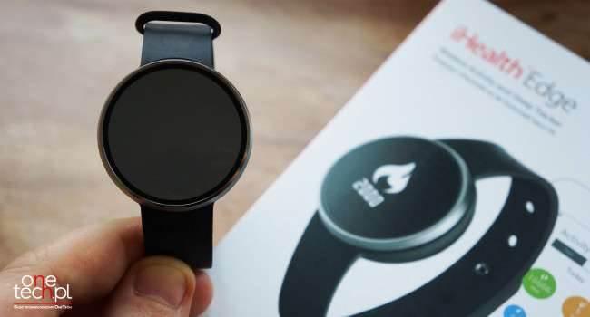 iHealth Edge - elegancki monitor aktywności recenzje, akcesoria zalety, Wideo, wady, Recenzja, polska recenzja iHealth Edge, opaska monitorująca sen, opaska, iHealth Edge, gdzie kupić iHealth Edge, Film  iHealth jest producentem gadżetów fitnessowych i zdrowotnych, bardzo szybko zyskał popularność dzięki całej gamie produktów począwszy od wagi po ciśnieniomierz, wszystkie urządzenia są interaktywne, łączą się z dedykowaną na smartphone aplikacją. monitor3 650x350