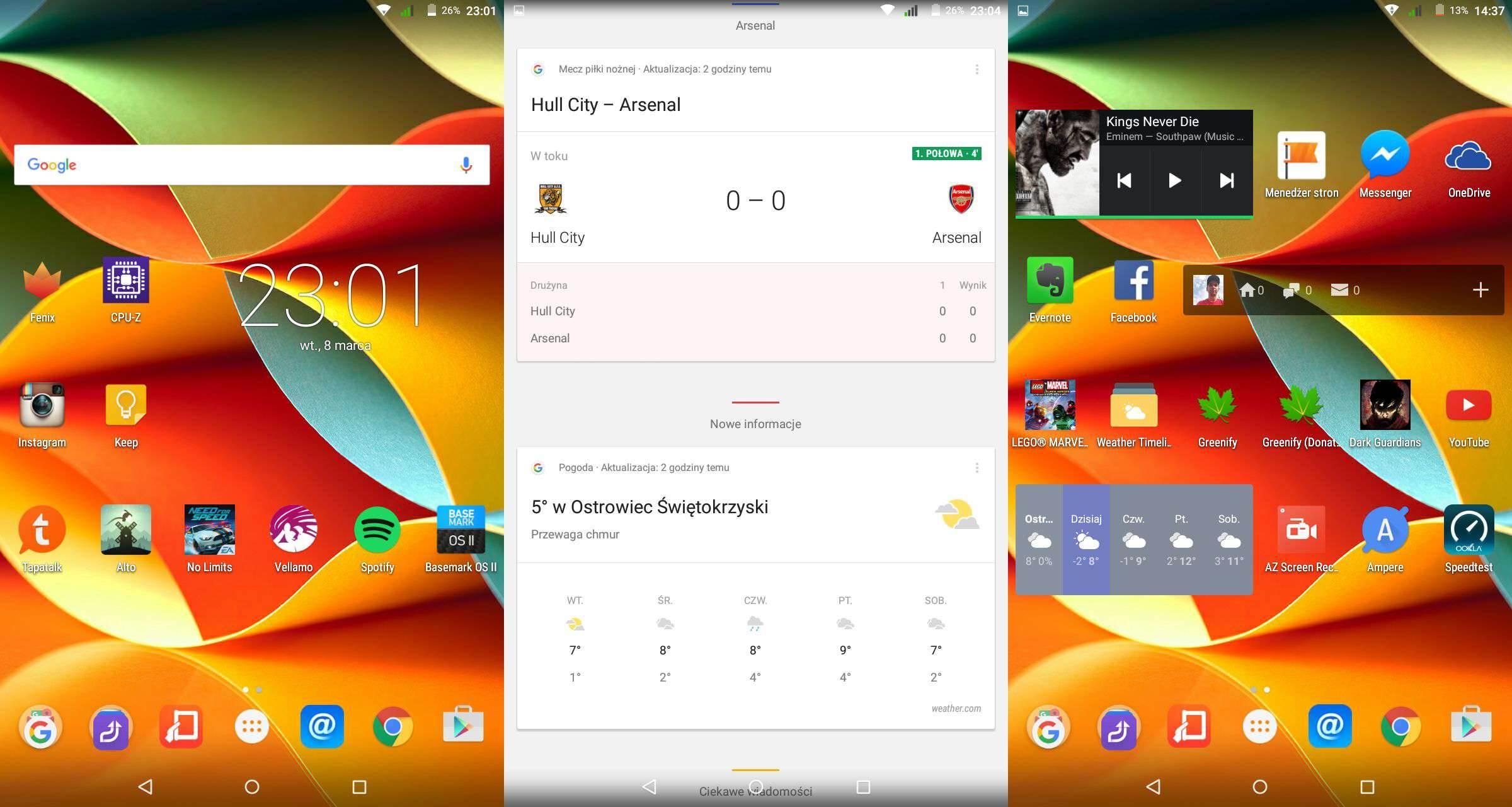 Lenovo Yoga Tab 3 LTE - recenzja urządzenia recenzje, polecane zalety, yoga tab 3, wady, Tablet, polska recenzja Lenovo Yoga Tab 3 LTE, polska recenzja, Lenovo Yoga Tab 3 LTE, lenovo, jak działa Lenovo Yoga Tab 3 LTE, czy warto kupić Lenovo Yoga Tab 3 LTE, cena Lenovo Yoga Tab 3 LTE  Nie ma się co oszukiwać, większość obecnie dostępnych tabletów wygląda niemal tak samo i różnią je od siebie drobne szczegóły wprowadzane do wzornictwa z generacji na generację, ale jednym z odmiennych modeli jest bez wątpienia seria tabletów Yoga, wprowadzona na rynek mobilny przez Lenovo. Czy przednie głośniki stereo i fabrycznie zamontowany stojak wystarczy, aby przykuć uwagę potencjalnego nabywcy? 2 2