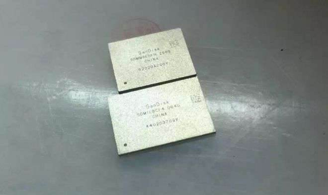 SanDisk-256GB