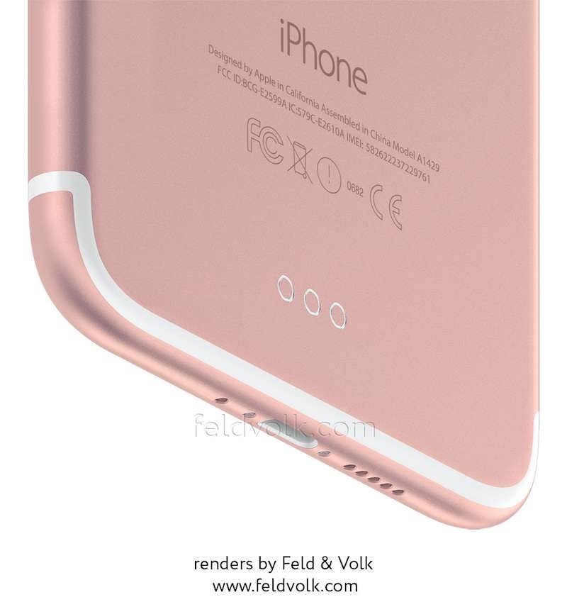 fv_iphone_7_render_bottom