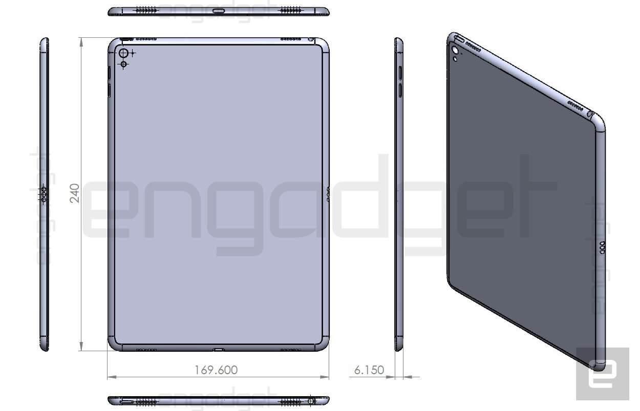 iPad-Air-3-drawing