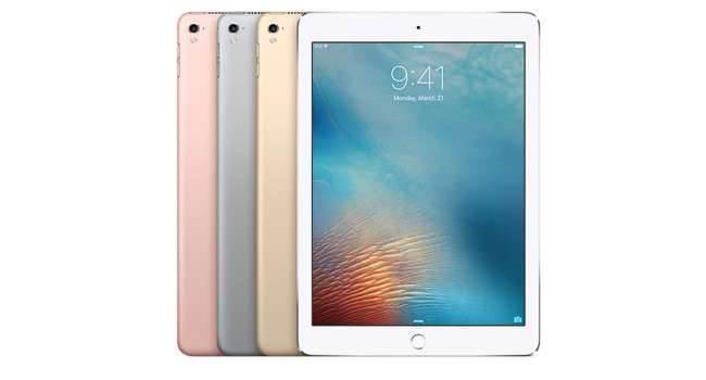 """iPad Pro 9,7-cala - unboxing polecane, ciekawostki Youtube, Wideo, Unboxing, rozpakowanie ipad pro 9.7, iphone se, iPad Pro 9.7"""", iPad Pro, Apple  Po przedwczorajszym rozpakowaniu iPhone SE przyszedł czas na drugą nowość, która została zaprezentowana na poniedziałkowej konferencji Apple. Mowa oczywiście o iPad Pro 9,7-cala. iPadPro 650x350"""