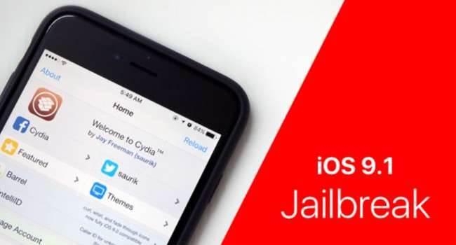 Jailbreak iOS 9.1 dostępny! polecane, ciekawostki pangu, jak zrobić jailbreak ios 9.1, jailbreak ios 9.1, iPhone 6, iPhone, iPad, iOS 9.1, Cydia, Apple  Ni z gruchy, ni z pietruchy Pangu wydało Jailbreak dla wszystkich urządzeń mobilnych (64 - bitowych) Apple kompatybilnych z iOS 9.1. Narzędzie do odblokowania sprzętu tym razem jest jednocześnie dostępne dla Windows i OS X. jb91 650x350