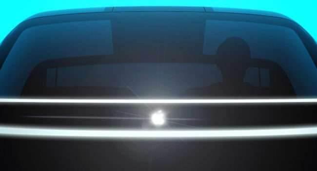 Magna zajmie się produkcją samochodu Apple? ciekawostki samochód Apple, samochód, Magna, Apple Car, Apple  Osobiście nie śledzę sytuacji wokół samochodu teoretycznie przygotowywanego przez Apple, ale ostatni raport wydaje się interesujący. AppleCar 650x350