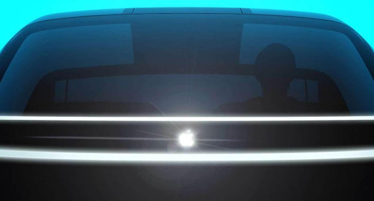 Co BMW myśli o Apple Car? polecane, ciekawostki samochód Apple, BMW o Apple Car, BMW, Apple Car  Dyrektor finansowy BMW Nicolas Peter, zdradził Bloombergowi, co myśli na temat przyszłego samochodu firmy Apple. Jesteście ciekawi?  AppleCar