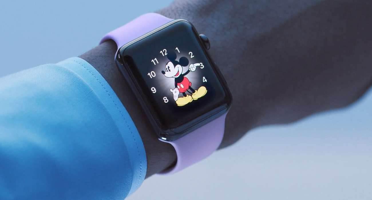 Apple Watch nie ma sobie równych w kategorii urządzeń naręcznych ciekawostki Apple Watch, Apple  Apple Watch zdominował rynek urządzeń naręcznych z udziałami wynoszącymi 48%. Strategy Analitycs pokusiło się o sprawdzenie wyników sprzedaży urządzeń naręcznych. Applewatch 1