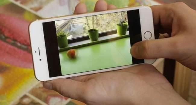 Apple iPhone Live Photos vs Samsung S7 Motion Photos - porównanie na filmie polecane, ciekawostki Youtube, Wideo, porównanie, Motion Photos galaxy s7, Motion Photos, jak działa live photos, iPhone 6s, co to jest Motion Photos, Apple  Jedną z nowości w iPhone 6s, który zaprezentowany został w ubiegłym roku była funkcja Live Photos. Jak to zwykle bywa, pół roku później Samsung skopiował funkcję i wprowadził ją w Galaxy S7 i S7 edge pod nazwą Motion Photos. iPhone6s 650x350