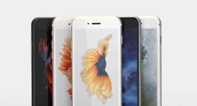 Ten trick sprawi, że Twój iPhone przyspieszy! ciekawostki, box zmiana regionu, ten trick przyspieszy iphone, przyspiesz dzialanie iphone, przyspiesz dzialanie ipad, jak przyspieszyć iPhone, iphone dziala plynniej, iPhone, iPad, Apple  Jesteś użytkownikiem starszego iPhone'a i chciałbyś, aby Twoje urządzenie działało szybciej? Wystarczy, że wykonasz ten trick i zauważysz znaczną poprawę w działaniu swojego urządzenia. iPhone7 1 650x350