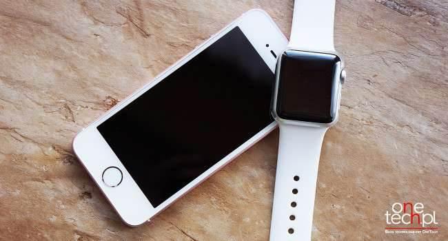 NoLowPowerAutoLock - koniec z blokadą ekranu po 30 sekundach cydia-i-jailbreak jailbreak, iPhone, Cydia, autoblokada iPhone  Nie ukrywam, że podoba mi się tryb oszczędzania energii (LPM) wprowadzony do iOS, ale ma on wg mnie jedną uporczywą wadę. Jaką? iPhoneSE 2 650x350