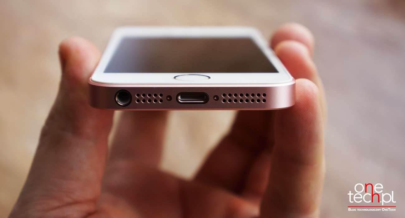 iPhoneSE.2