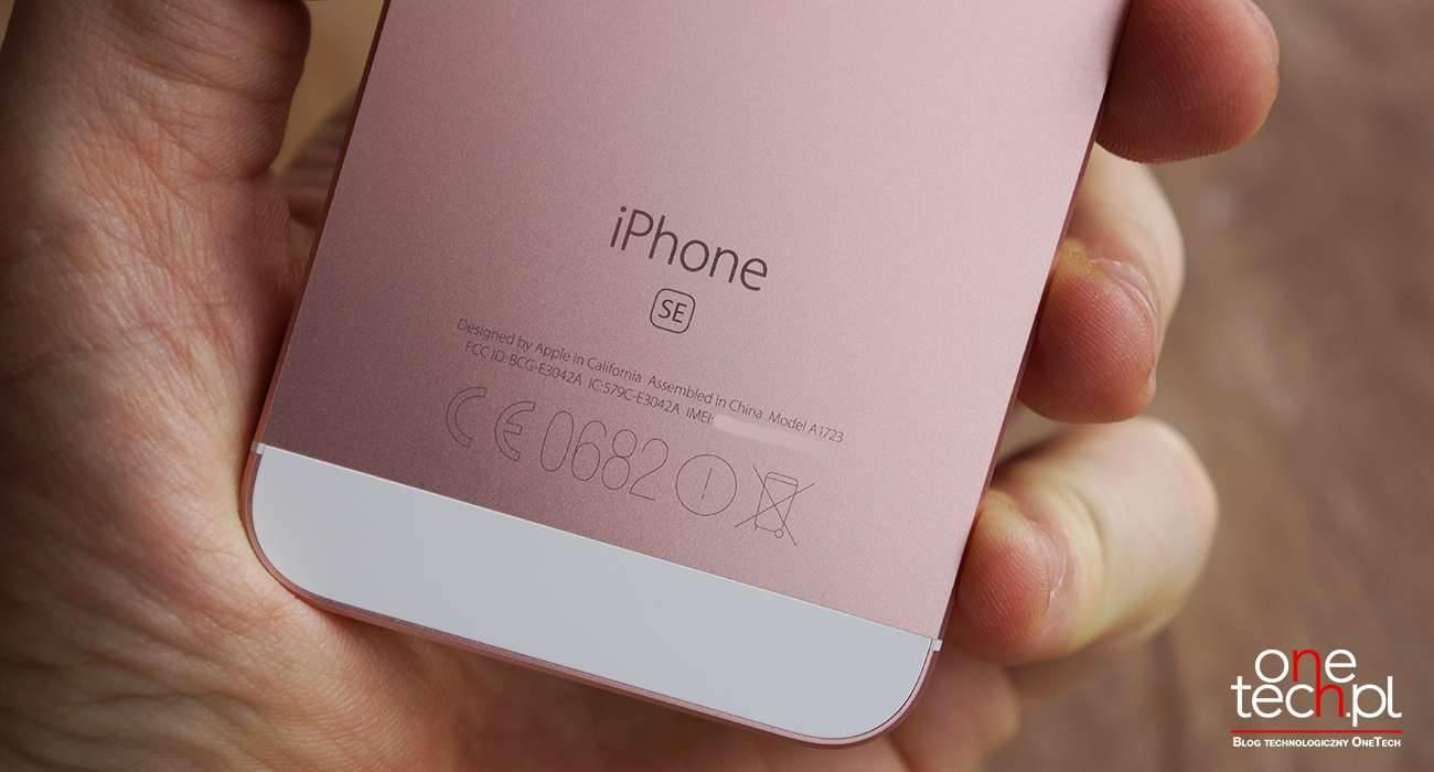 iPhoneSE12
