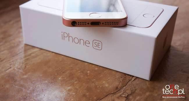 Zmiana rozdzielczości ekranu w iPhone 5c, 5S i SE cydia-i-jailbreak   Za czasów korzystania iPhone'a 4S wiele razy próbowałem zmieniać rozdzielczość ekranu za pomocą wtyczki UpScale. iPhoneSE6 650x350
