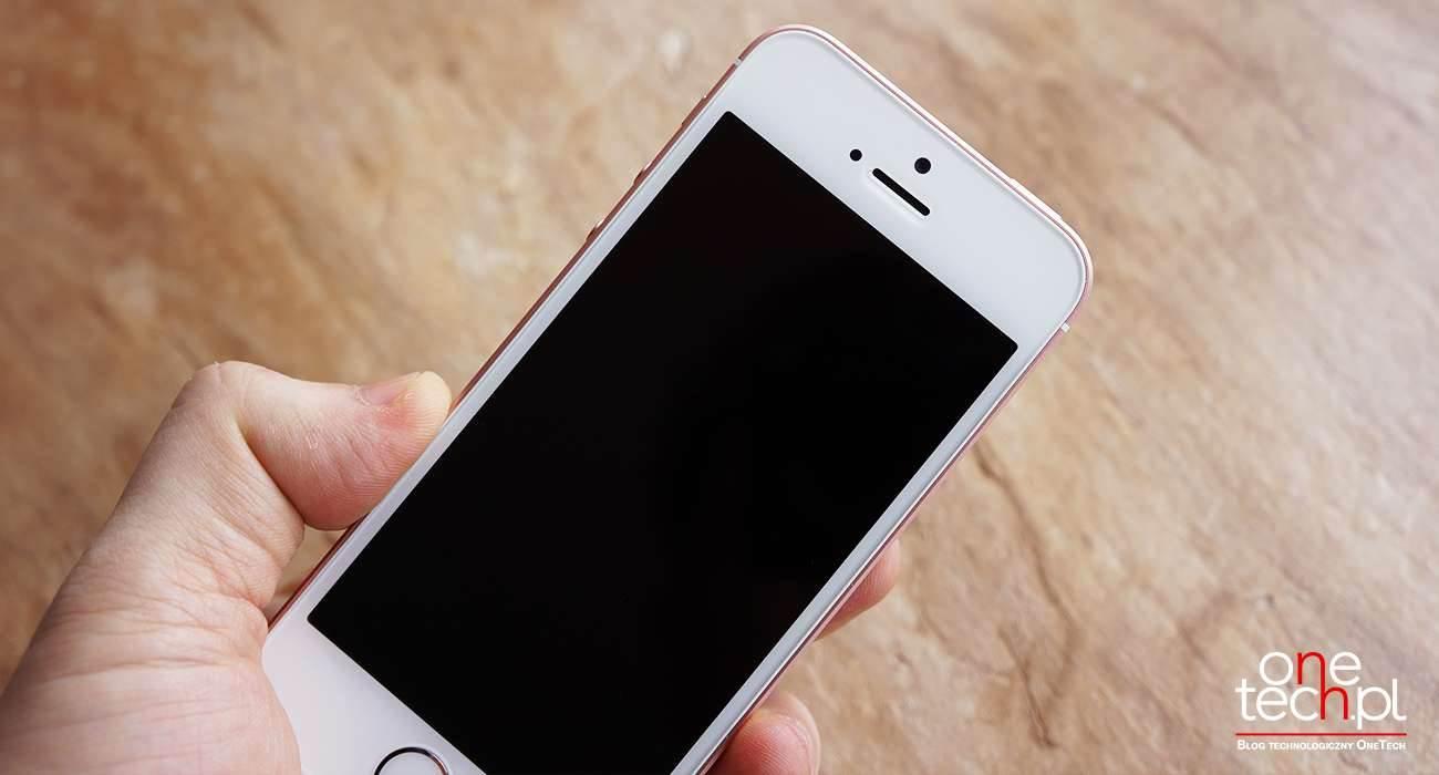 iPhoneSE7