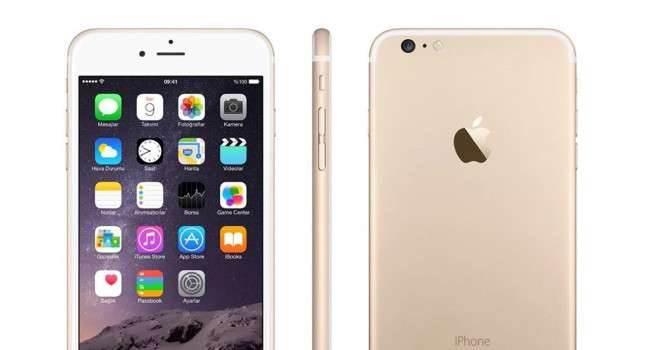 Magazyn Mac Fan publikuje schemat zdradzający wygląd nowego iPhone Pro polecane, ciekawostki wymiary iPhone 7, schemat iPhone 7, Schemat iPhone 6S, schemat, kiedy premiera iPhone 7, jak będzie wyglądać iPhone 7 Pro, iPhone 7 pro, iPhone 7, Apple  Zastanawiacie się jaki będzie nowy iPhone 7 Plus? Japoński magazyn Mac Fan opublikował schemat, który zdradza wszystkie wymiary iPhone 7 Plus, a dokładnie iPhone Pro, bo tak ma się nazywać nowy 5,5-calowy iPhone. ip7 650x350