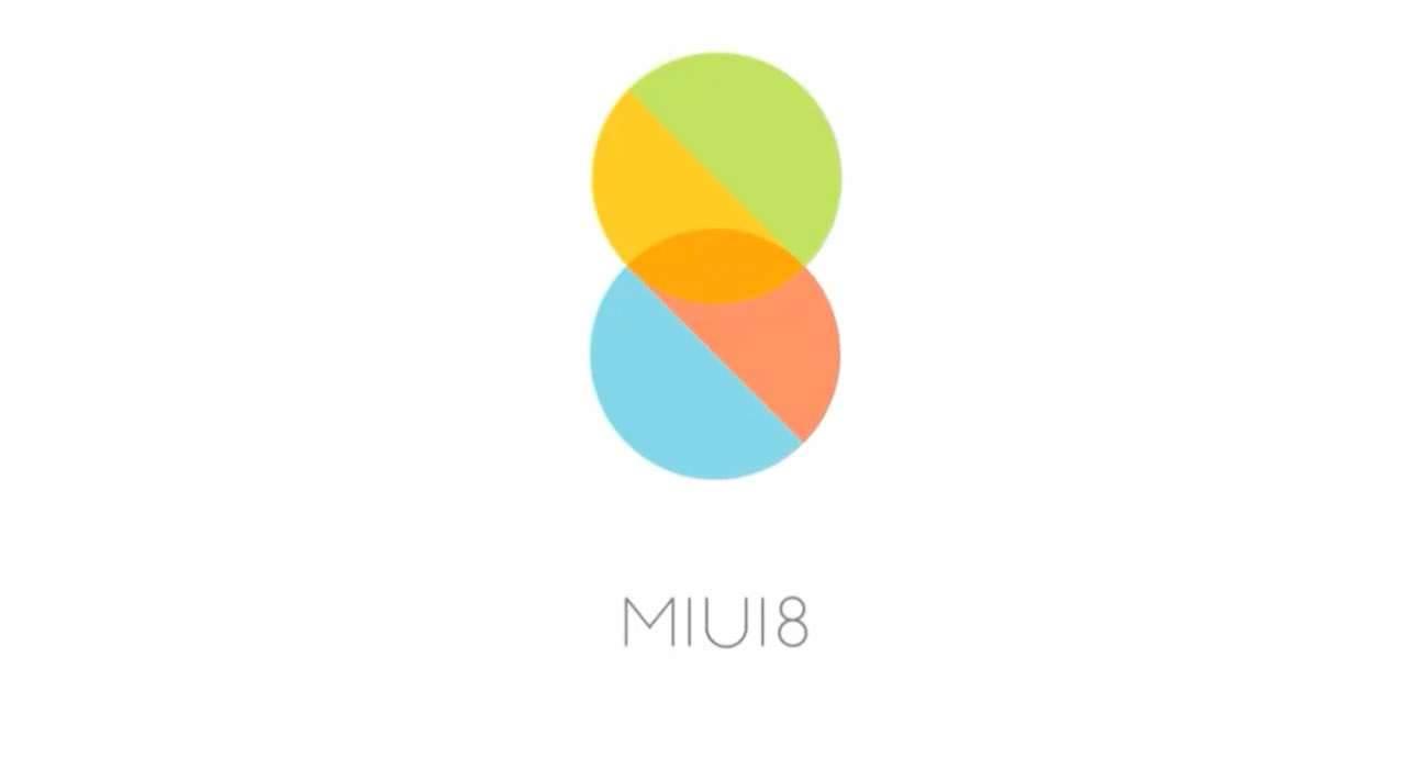 Aktualizacja MIUI 8 (7 3 30) wprowadza Mi Recovery 3 0 | OneTech